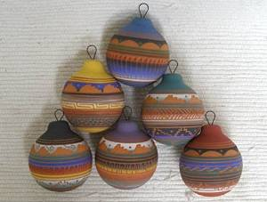 Native American Christmas Ornaments.Cheap Native American Ornaments Find Native American
