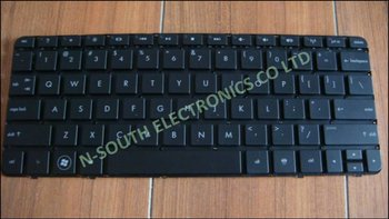 Asus A3Ac 210 Driver FREE