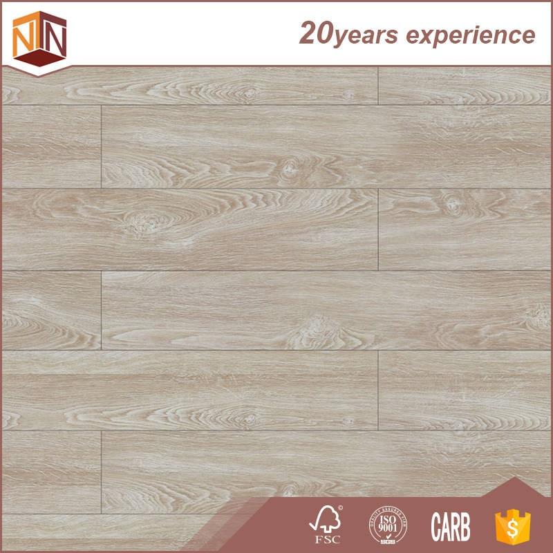 Big Lots Valinge Click Laminate Flooring Supplieranufacturers At Alibaba Com