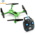 LeadingStar Waterproof Drone H31 2 4G 6 Axis Gyro 4CH Headless Mode RC Helicopter Quadcopter Super