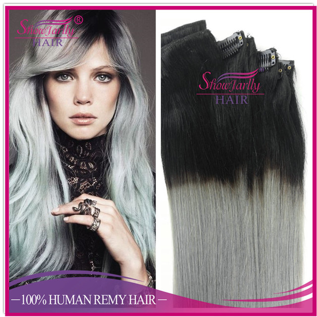 Buy Cheap China Hair Extensions Custom Made Products Find China