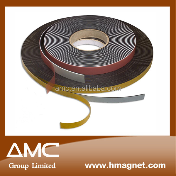 where to buy magnetic strip jpg 1200x900