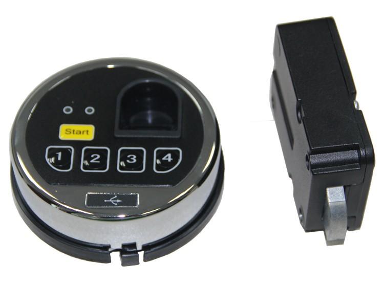 electronic keypad lock digital fingerprint lock buy fingerprint lock code door locks. Black Bedroom Furniture Sets. Home Design Ideas