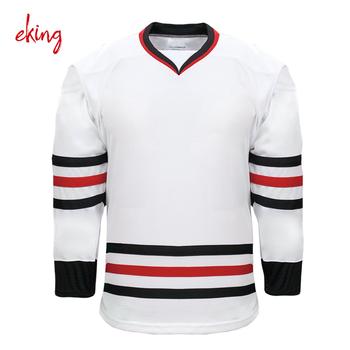0a0e32a70 Oem Service Custom Design Cheap 6xl Ice Hockey Jersey No Moq ...