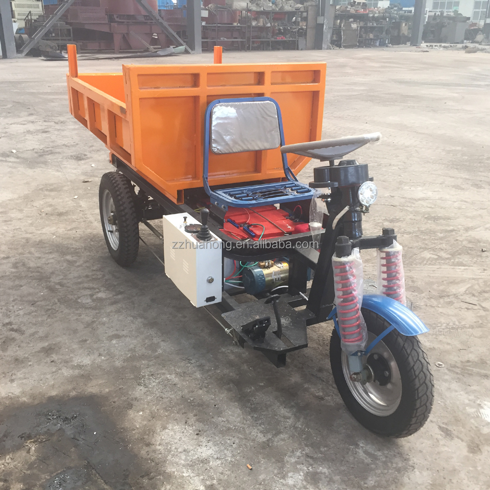China Transport Tricycle, China Transport Tricycle Manufacturers and