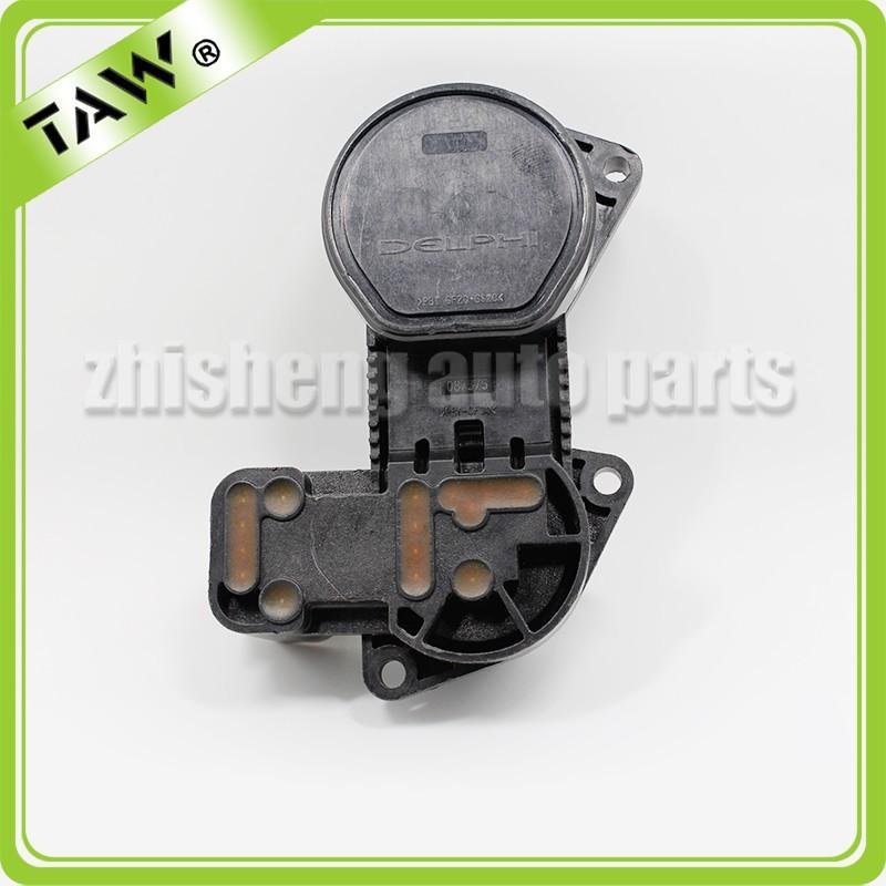 Made In China Auto Parts Air Intake Pressure Sensor Pbt Gf20-gs20 ...