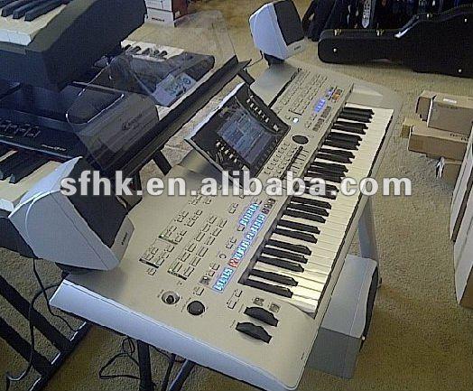 Rk Case,Tyros 4 Keyboard Flight Case For Yamaha-61key - Buy Yamaha Tyros4  Keyboard Custom Case,Yamaha Tyros 4 Keyboard Case,Keyboard Box For Yamaha