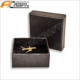 A320 Lapel Pin AIRBUS gift pin badges box packed
