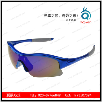 2018 Top quality best prices for Polarized/PC sport sunglasses Cycling sunglasses Fishing