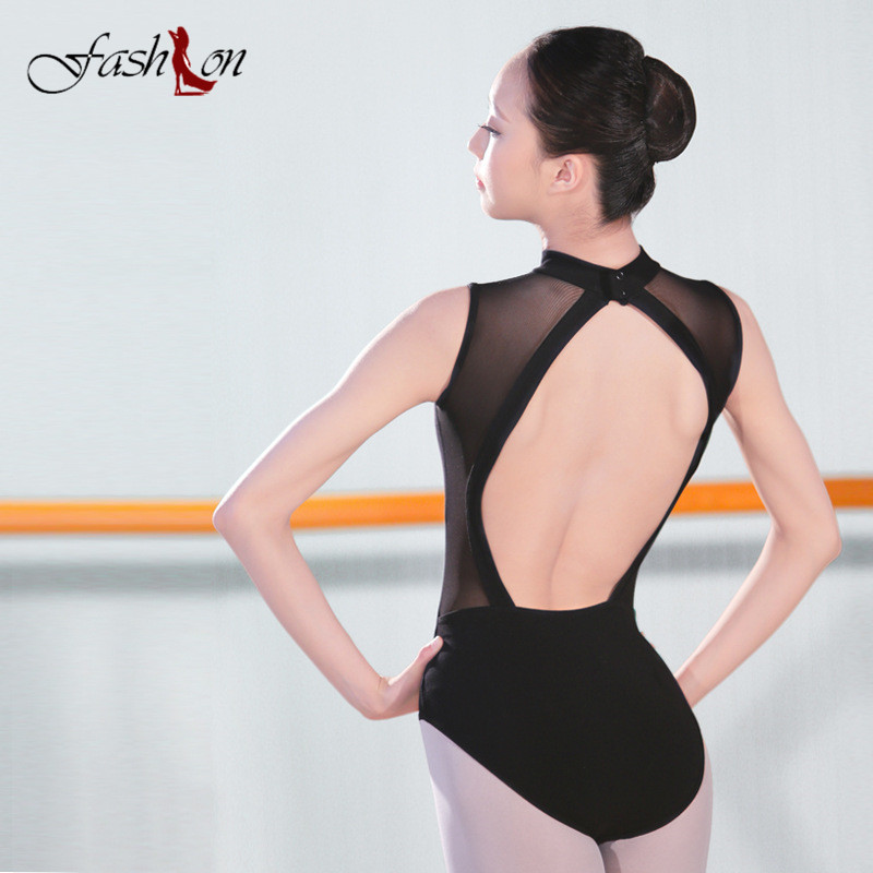 Ballet Clothes For Adults 112