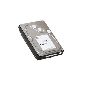 China supplier MBE2073RC 73GB 6G 15K 2.5 SAS HDD internal server hard disk