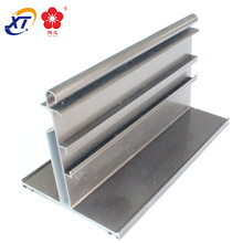 Chine anodisation en aluminium <span class=keywords><strong>profil</strong></span>