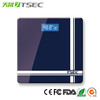 New design calibrate digital bathroom body scale