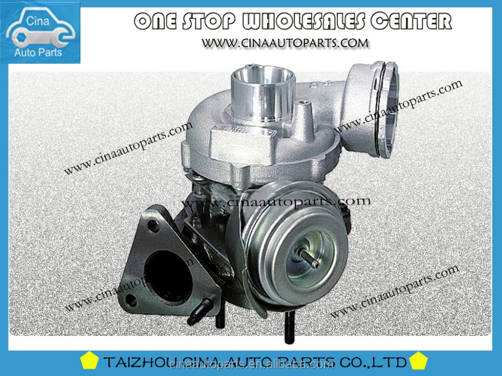 Auto Engine Part Turbo Charger K28