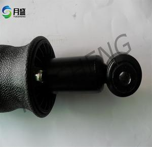 Factory directly sale lowest price howoA7 seat shock absorber