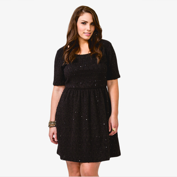 One Pieces Dresses For Fat Girls Elegant Lace Romanticizes Plus Size  Pageant Dresses - Buy One Pieces Dresses For Fat Girls,Embroidered ...