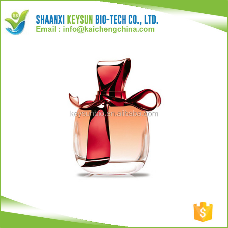 Wholesale special design high quality perfume for women with promotional
