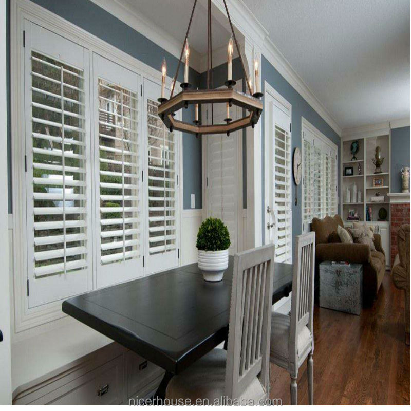 Interior Shutters Lowes, Interior Shutters Lowes Suppliers And  Manufacturers At Alibaba.com