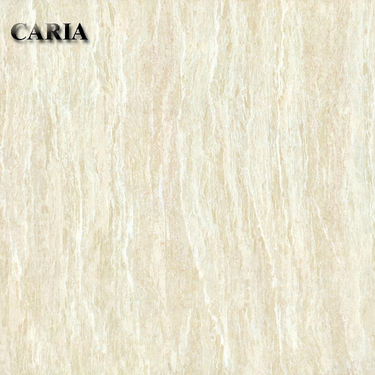 china madera color porcelana de cermica piso de baldosas de cermica