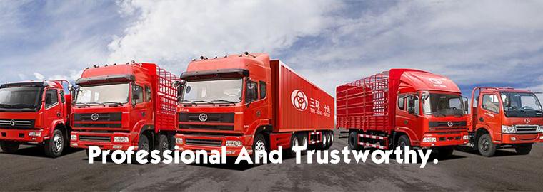 Giá cả cạnh tranh 3.2Ton nhỏ xe tải cẩu lorry crane truck gắn