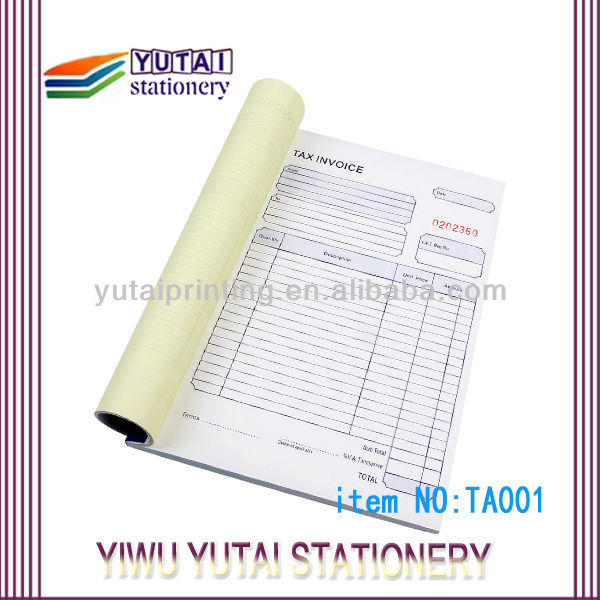 Global Depository Receipt Word Restaurant Bill Book Restaurant Bill Book Suppliers And  Receipt Generating Software Word with Receipt Collector Pdf Restaurant Bill Book Restaurant Bill Book Suppliers And Manufacturers At  Alibabacom Gmail Email Receipt Excel