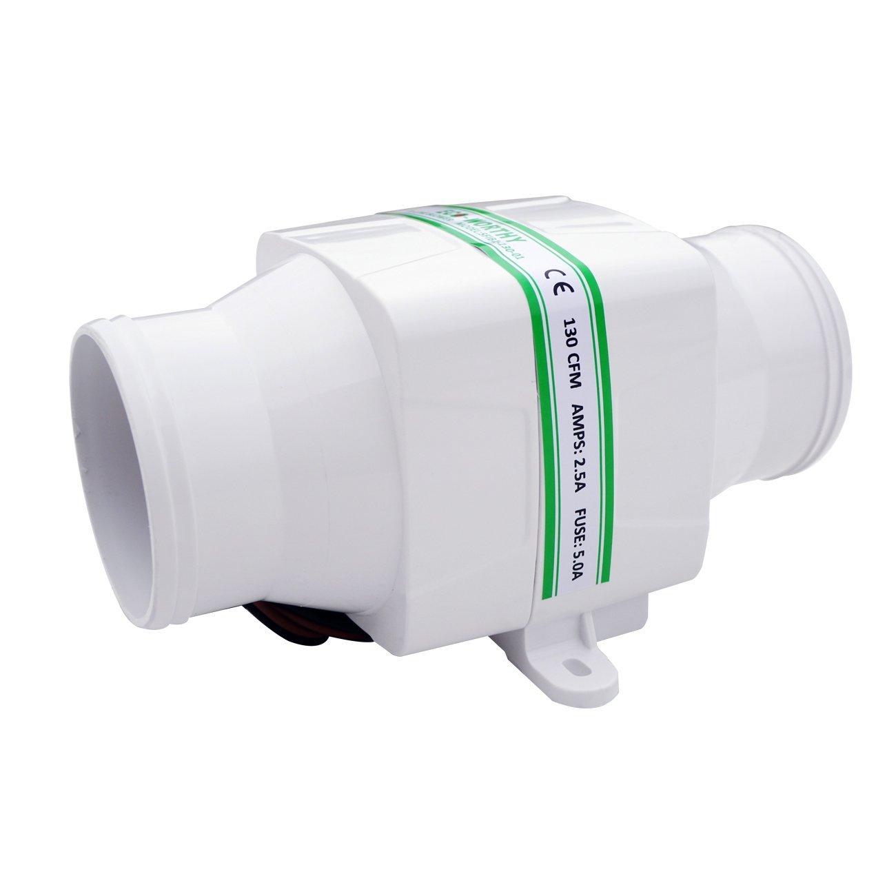 cheap marine ventilation fan find marine ventilation fan deals on rh guide alibaba com