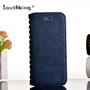 timeless design 519bd 20fdc Premium Cover For Coolpad Note 5 Navy Blue Brown Flip Phone Cases Pu  Leather Ultra Thin Shock Resistant - Buy China Product For Coolpad Note 5  Leather ...