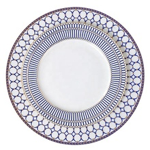 Blue Danube royal bone china <span class=keywords><strong>ladegerät</strong></span> platte