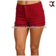 Red Stone Jeans, Red Stone Jeans Suppliers and Manufacturers at ...