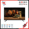 China Manufacturer hisense lcd tv 32 inch LED TV for sale