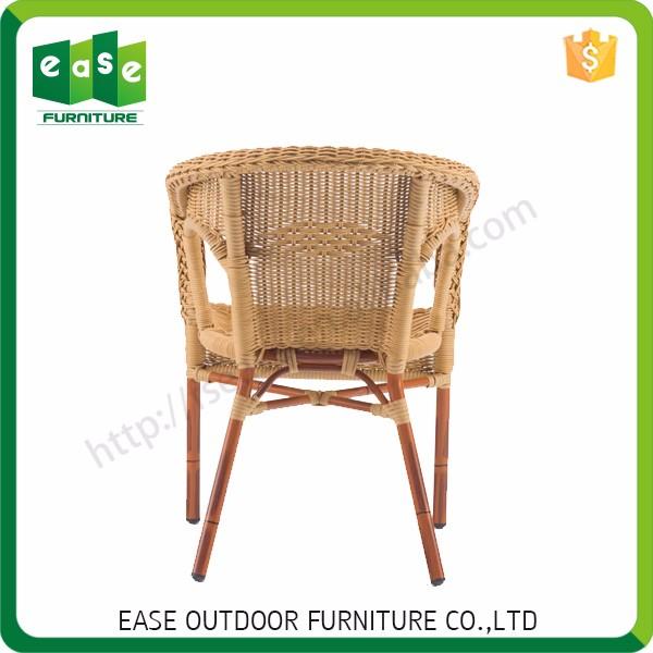 Finden Sie Hohe Qualitat Ikea Bambus Hersteller Und Ikea Bambus Auf