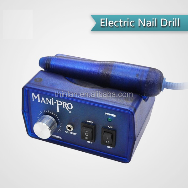 Mani Pro Nail Drill, Mani Pro Nail Drill Suppliers and Manufacturers ...