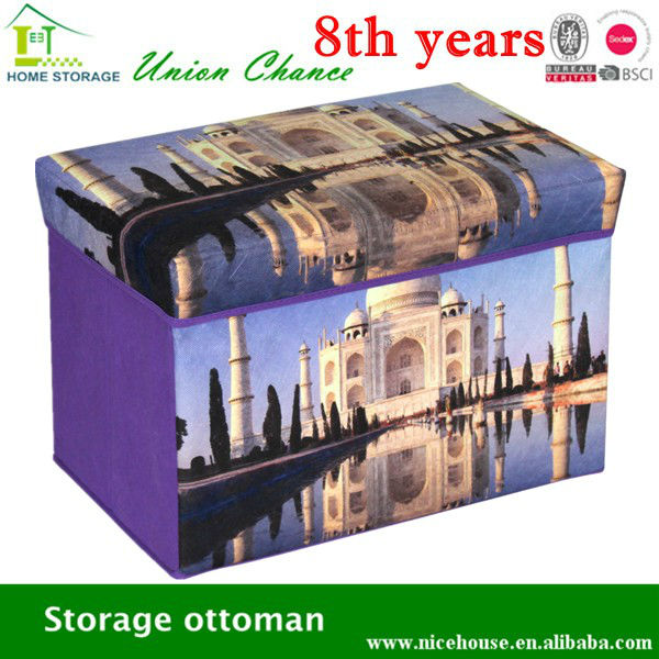 Purple Storage Ottoman, Purple Storage Ottoman Suppliers and Manufacturers  at Alibaba.com - Purple Storage Ottoman, Purple Storage Ottoman Suppliers And