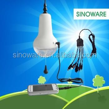 Intérieur W Lampe D'intérieur La Camping Extérieur Système Maison Pour Portable 15 D'éclairage Led Extensible Et Solaire Jardin WH9D2YEI