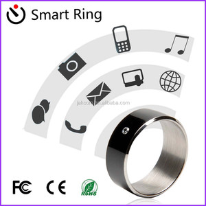 Jakcom Smart Ring Consumer Electronics Computer Hardware Software Other Drive & Storage Devices Big Dick Cd Usb Duplicator