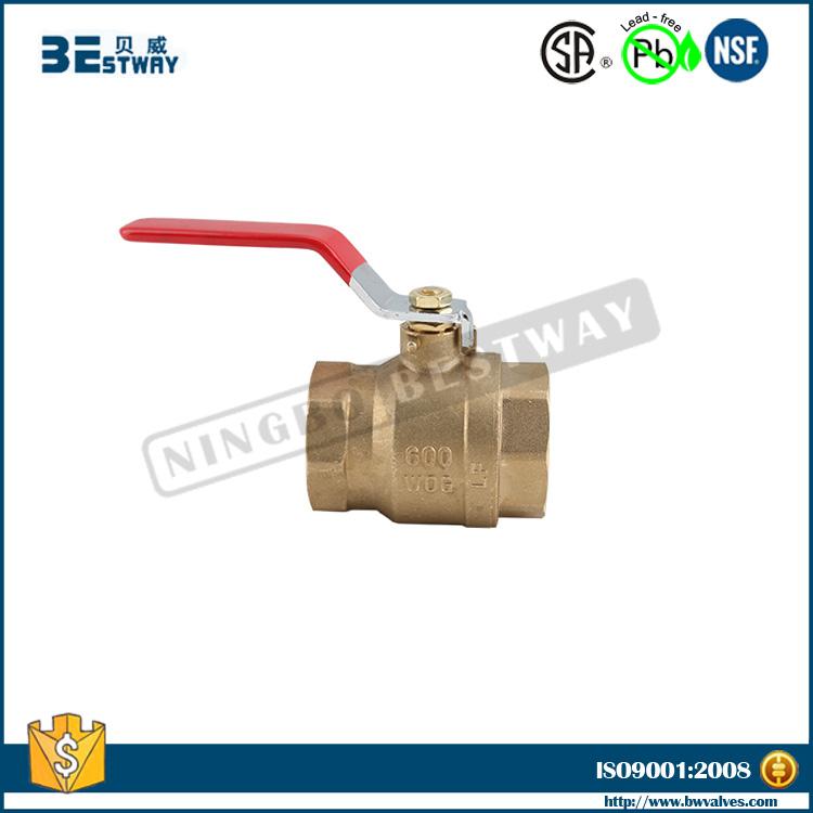 BW-LFB01-200 3.jpg