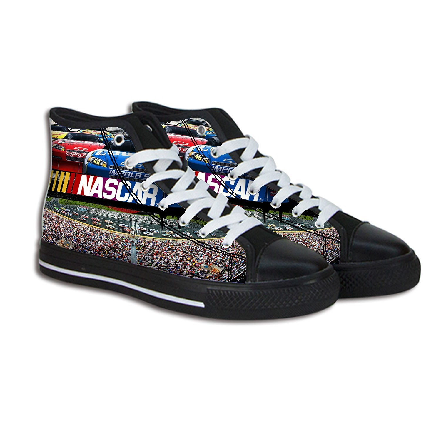 Cheap Simpson High Top Racing Shoes find Simpson High Top Racing