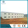 Most Popular Three Bedroom EPS Sandwich Panel or Foamed Cement Board Prefab House with Modular Design and Fast Assembling