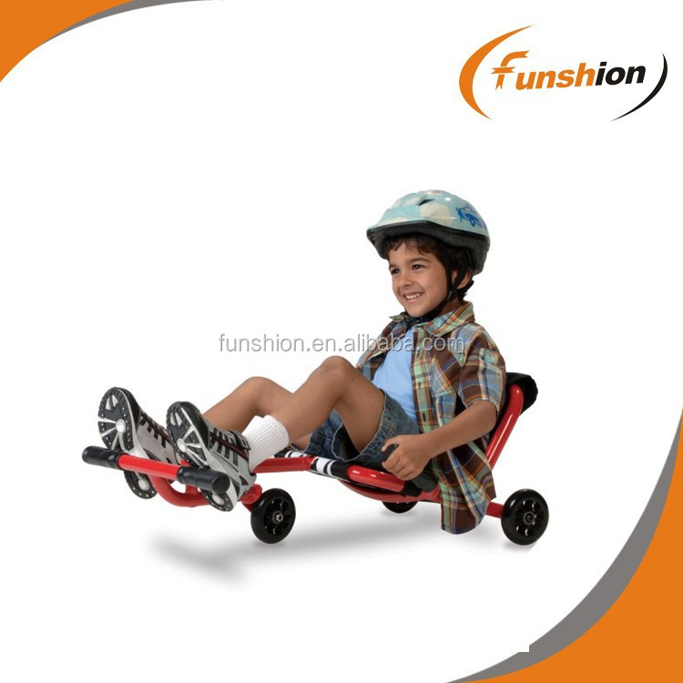 wholesale child seat scooter online buy best child seat. Black Bedroom Furniture Sets. Home Design Ideas