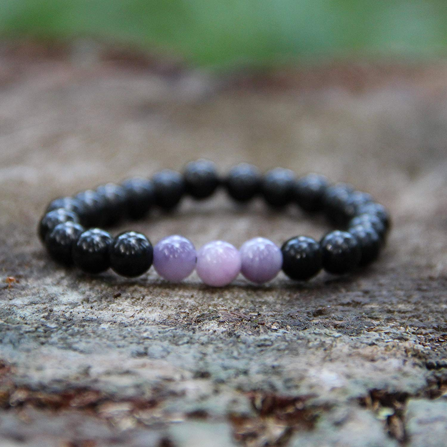 Cheap Jade And Purple, find Jade And Purple deals on line at