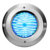 38W RGB AC12V Underwater Recessed Light For Fiber Swimming Pool Led Light