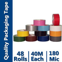 White Duct Tape Lowes(Polythylene,Fabric Reinforcement,Synthetical Backing)