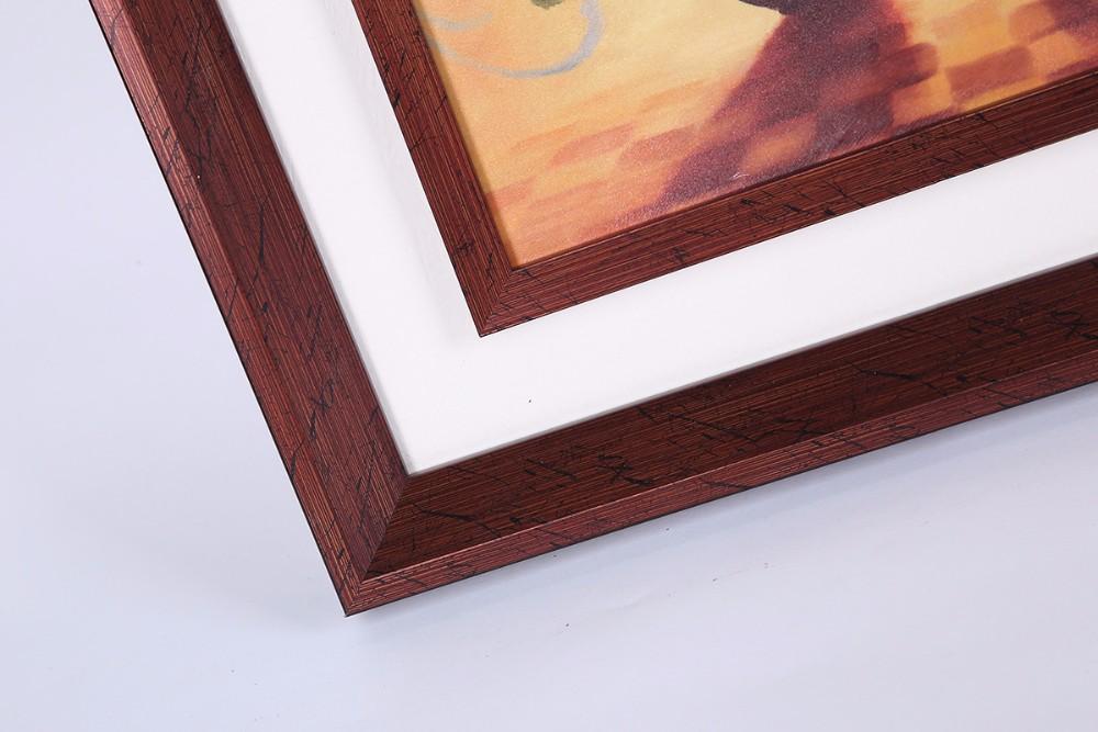 3d Caja De Sombra Pared Molduras Ps Hacer Marcos Decorativos Fotos ...