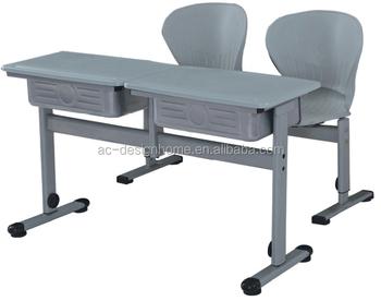 Waldorf mobilier scolaire pas cher bureau de l école et une chaise
