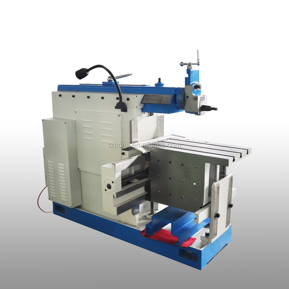 metal shaping machine for sale