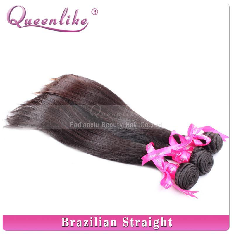 Outstanding Candy Curl Brazilian Hair Candy Curl Brazilian Hair Suppliers And Short Hairstyles Gunalazisus