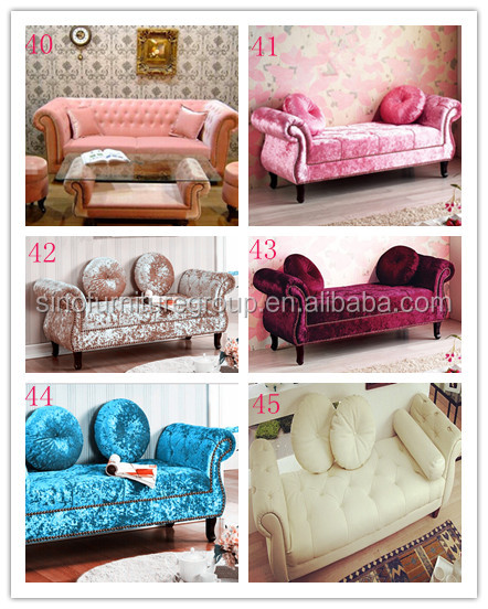 Classical Model Dubai Leather Sofa Furniture Buy Dubai