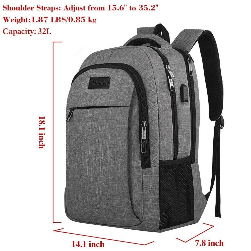 062cb14cbd7b China backpack new wholesale 🇨🇳 - Alibaba