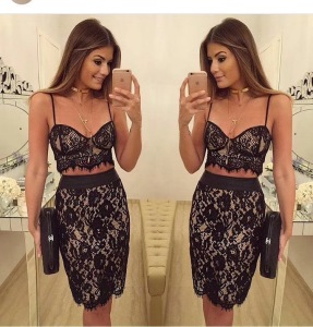 Chinese clothing manufacturers fancy boutique dresses women 2 piece set