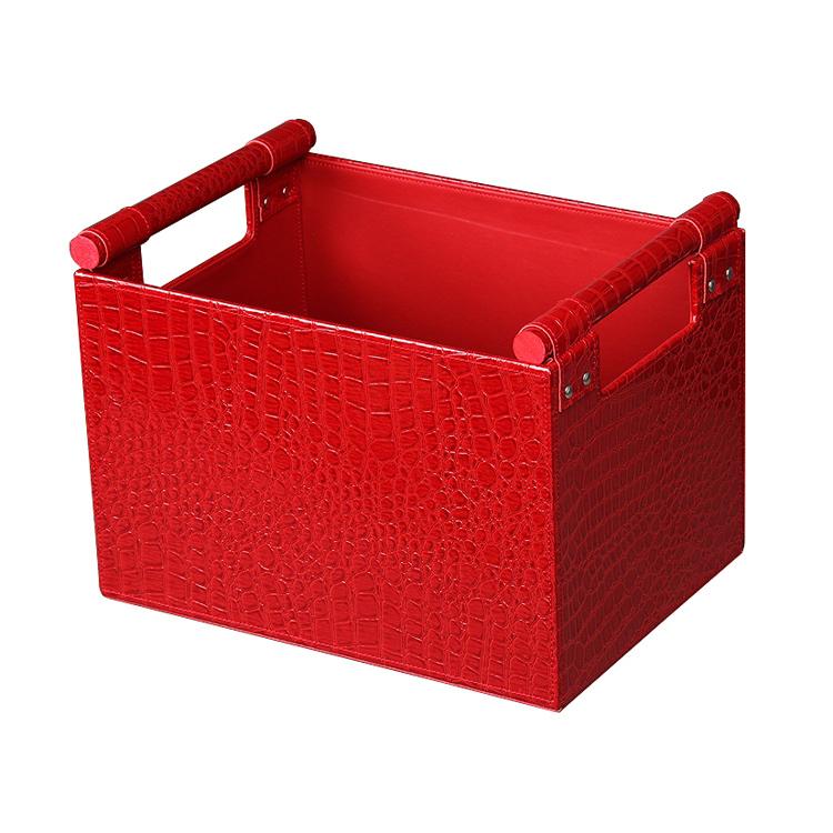 Superior Get Quotations · Yapi Shi Large Storage Basket Storage Basket Storage  Basket Storage Basket Laundry Basket Baby Toys,